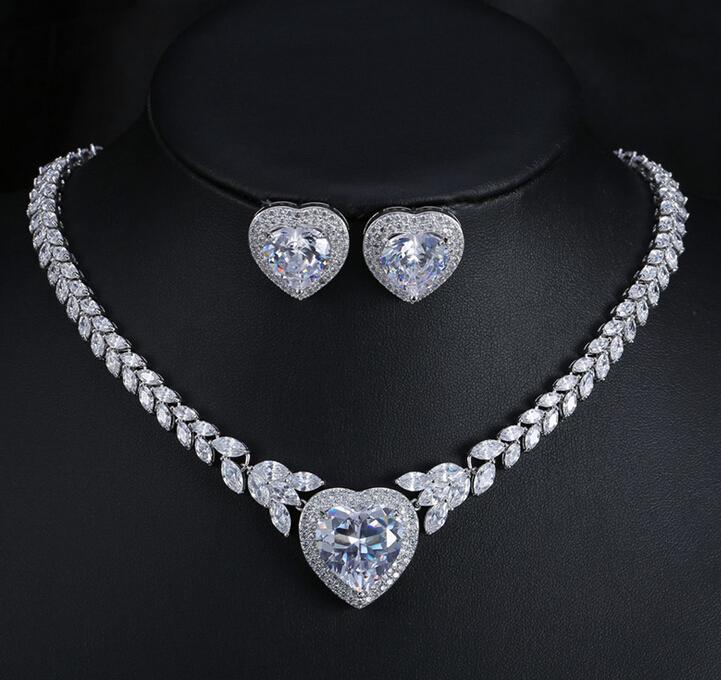 Popular jewelry set  KY-S10013