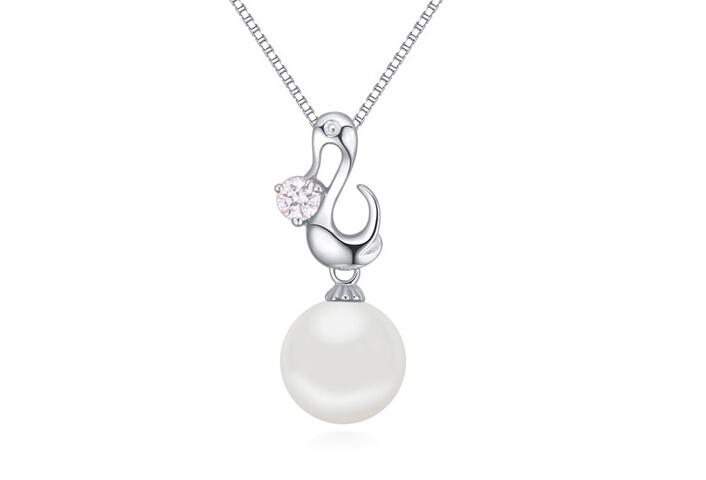fashion necklace22064