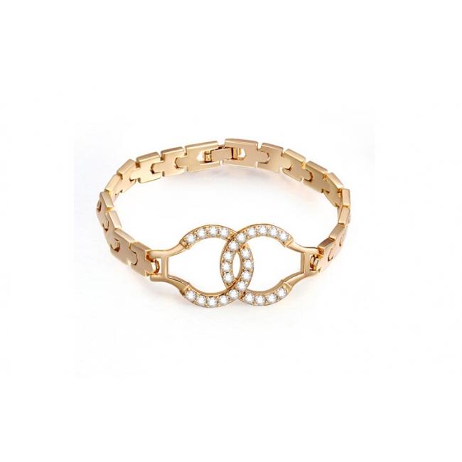 Popular bracelet 16421