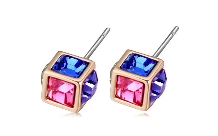 fashion earrings  21171