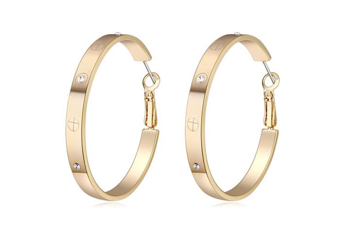 fashion earrings 20970
