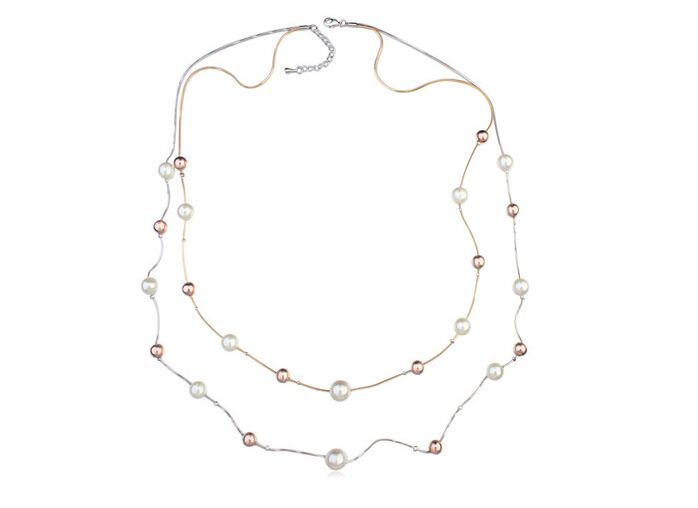 fashion necklace 21995