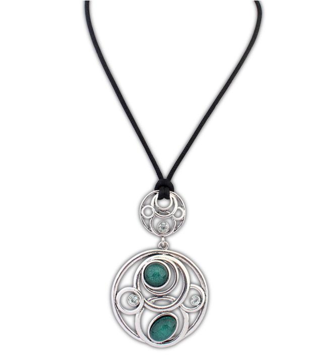 popular necklace 654