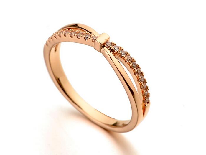 Fashion rings 97564