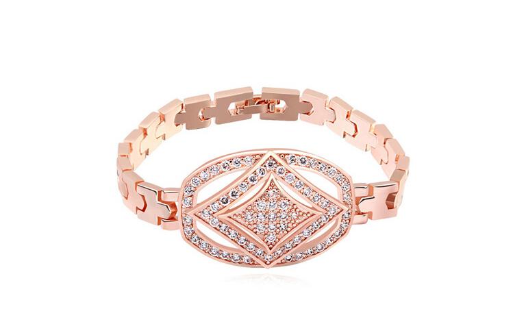 popular bracelet  15637