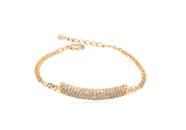 popular bracelet 15950