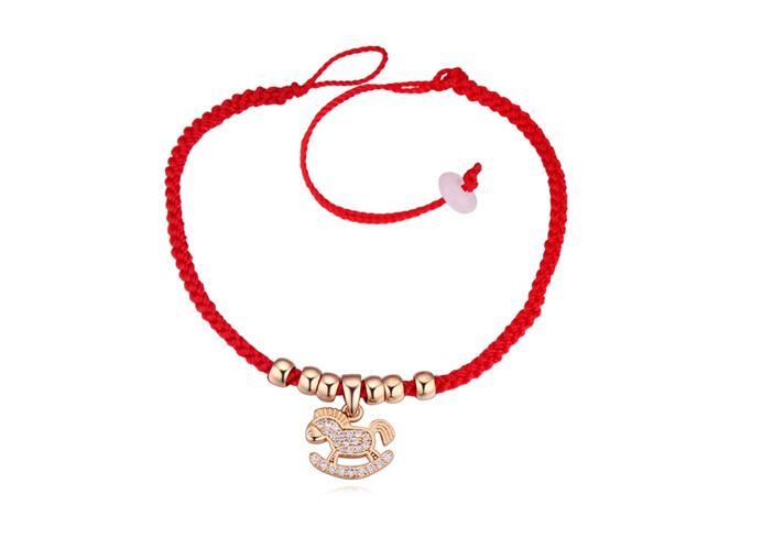 Austrian crystal bracelet ky19650