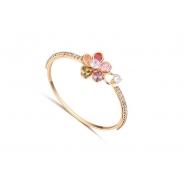Austrian crystal bracelet ky20985