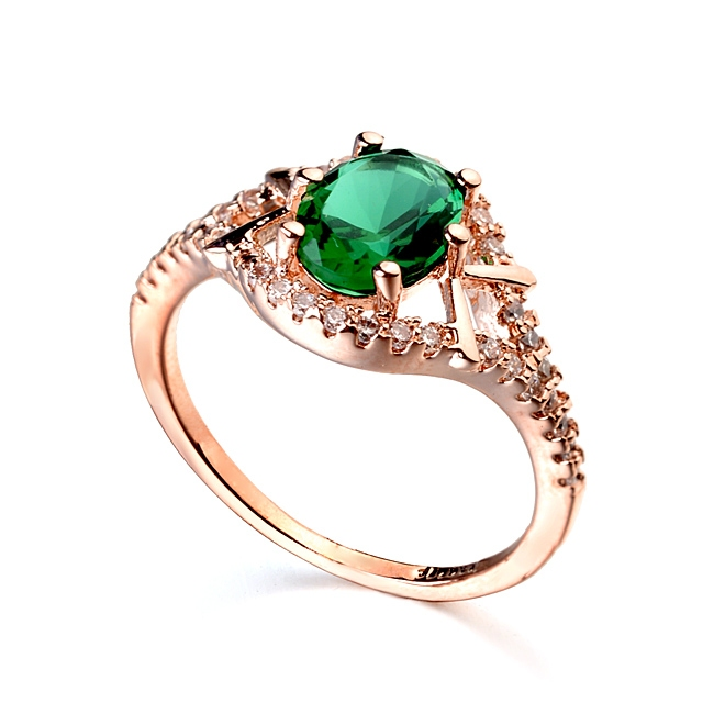 fashion ring 97034