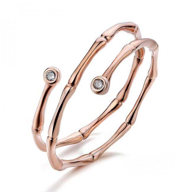 popular ring R027420