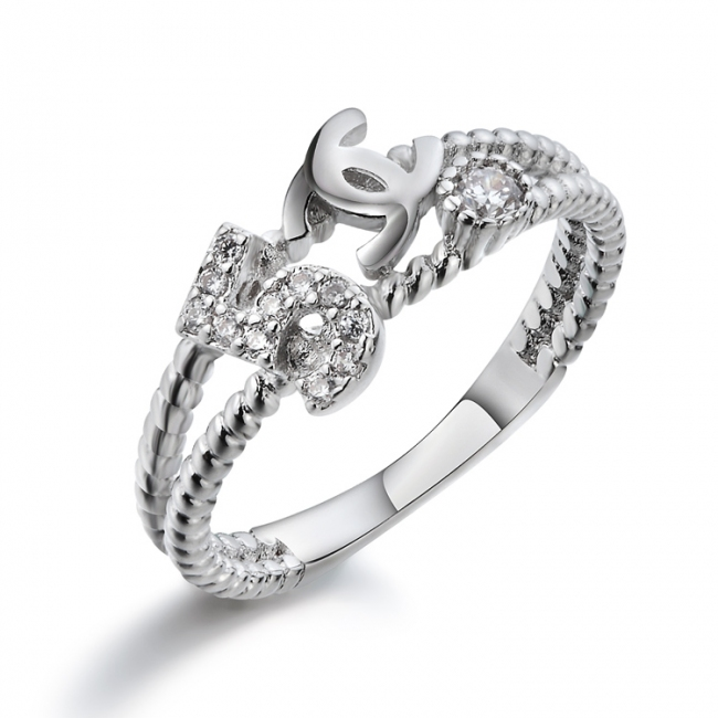 popular zircon ring RB025290