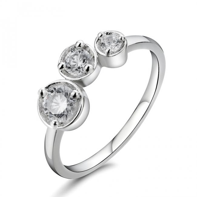 popular zircon ring RB024030