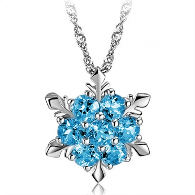 fashion silver pendant(excluding chain)782853