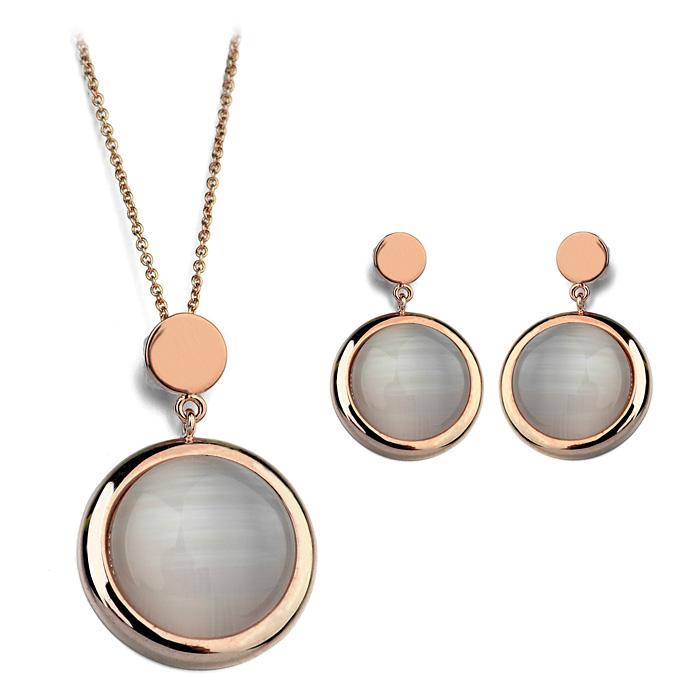 jewelry set 220407