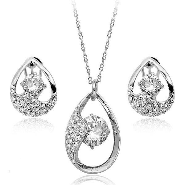 jewelry set 220471