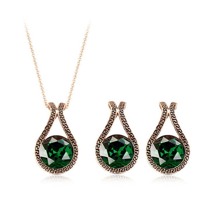 jewelry set 220802