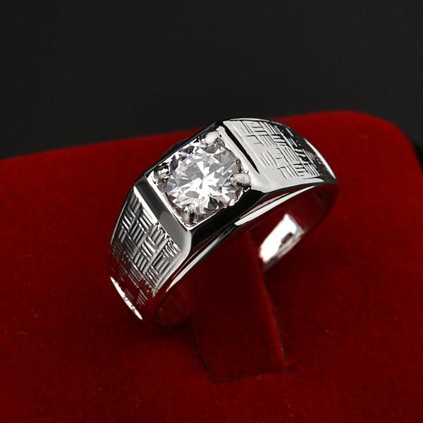 zircon ring 90273