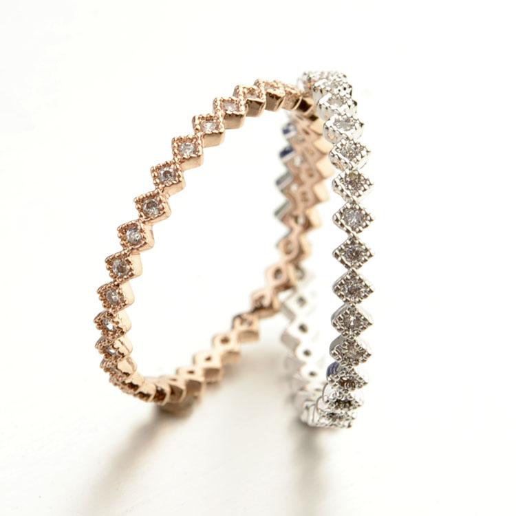 zircon ring 115548