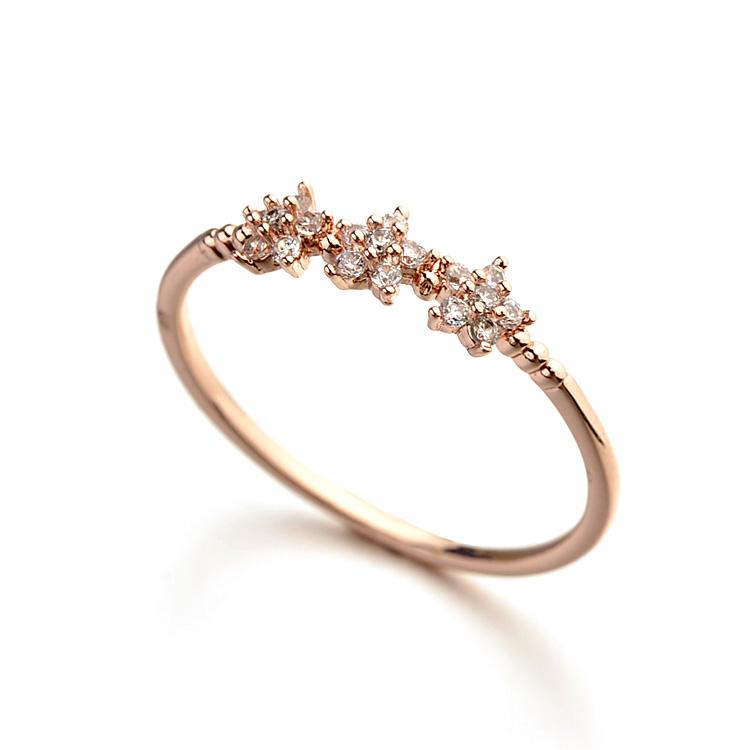 zircon ring 115549