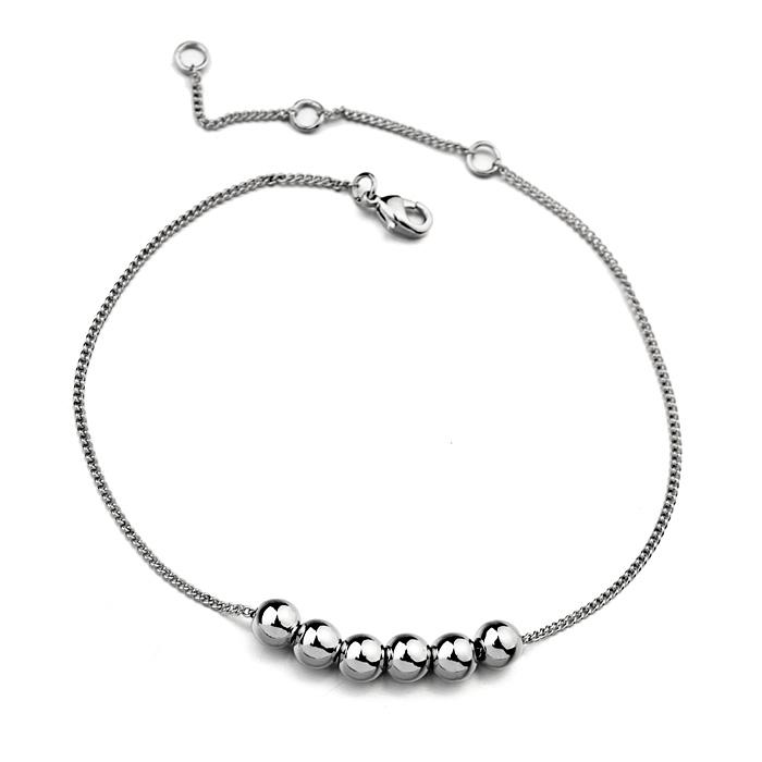 fashion bracelet 390003