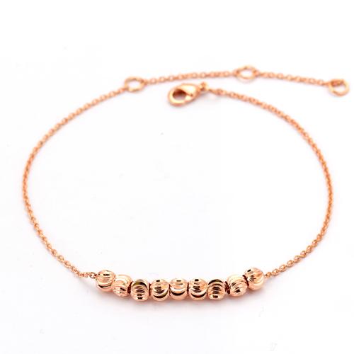 fashion bracelet 370176