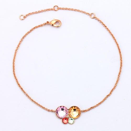 crystal bracelet 370262