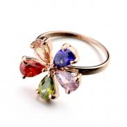 fashion ring 115220