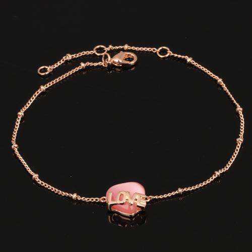 fashion bracelet 390010