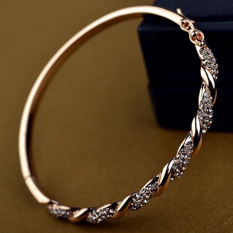 crystal bracelet 180211