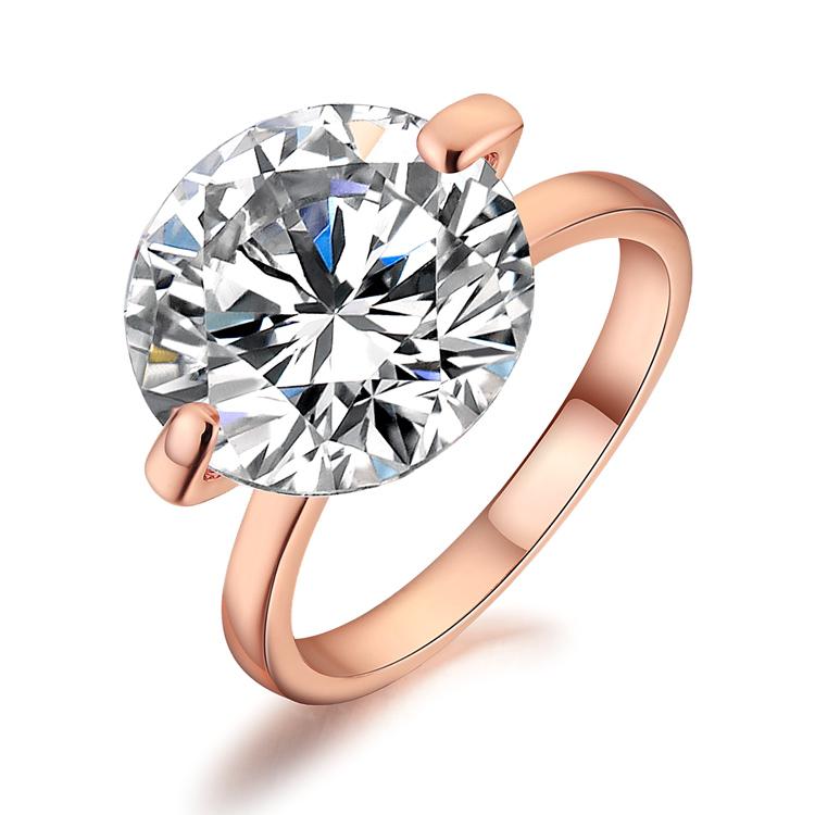 zircon ring  113389