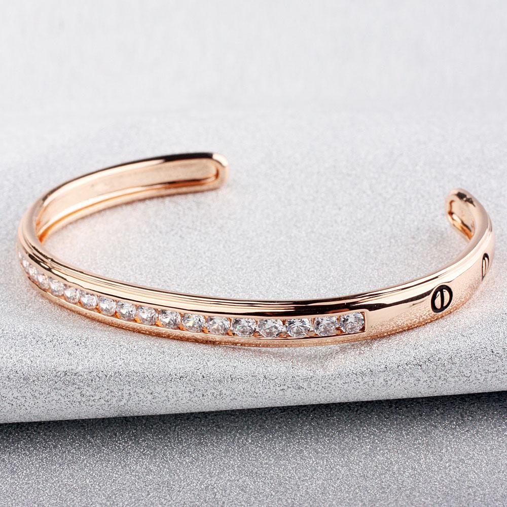 crystal bracelet 31996