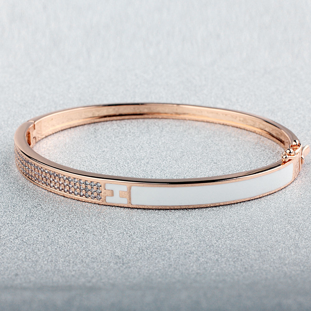 crystal bracelet 31995