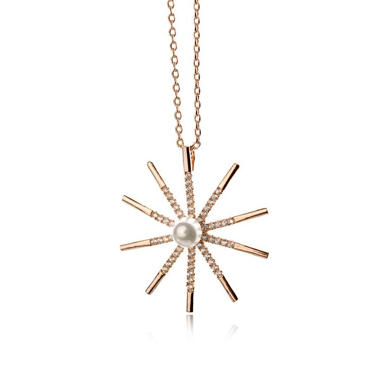 popular necklace 307008