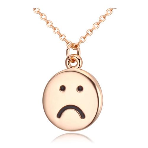popular necklace  22877