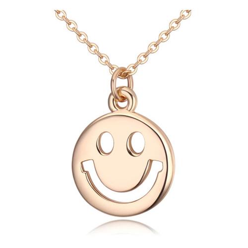 popular necklace 22881