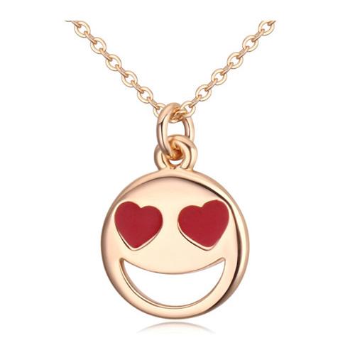 popular necklace 22883