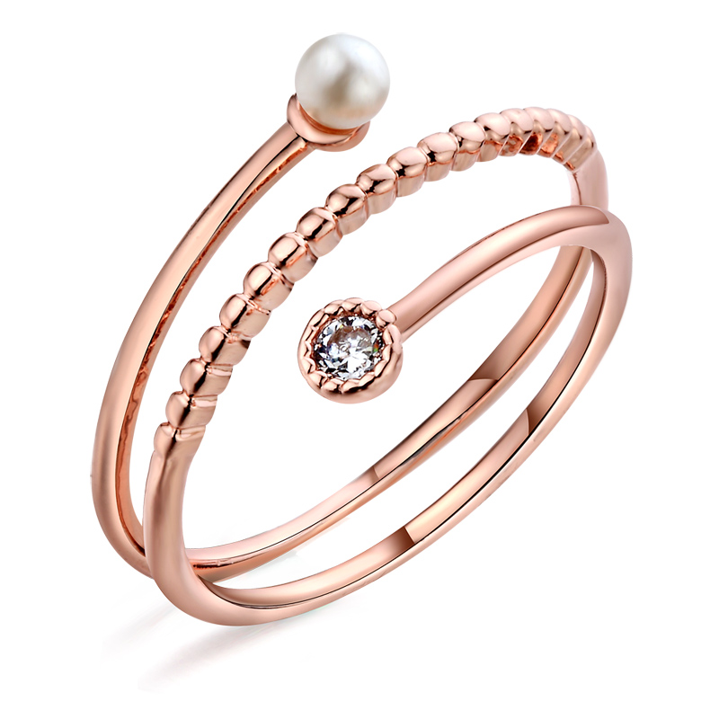 popular ring R025260