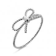 popular ring R027180