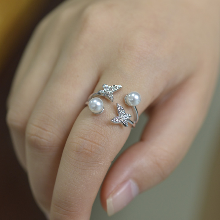 popular ring R037070