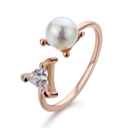 popular ring R031790