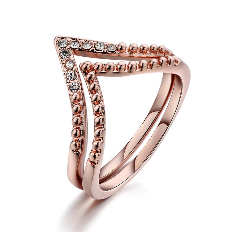 popular ring R039070