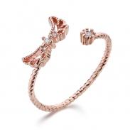 popular ring RB027170