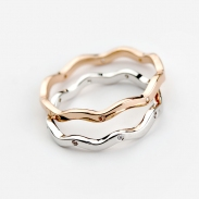 popular zircon ring RB033910
