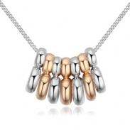 popular necklace 22922