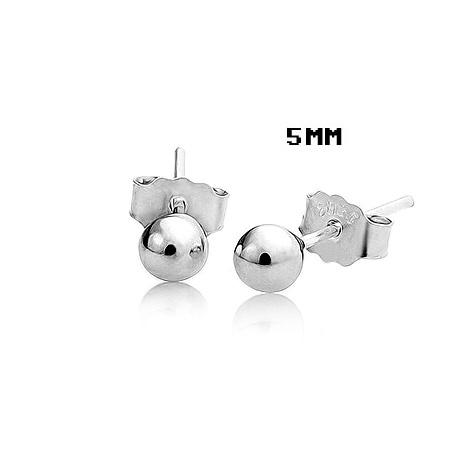 925 sterling silver earring 1659771