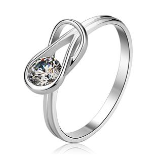 fashion silver ring 1782527