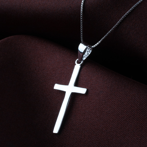 fashion silver pendant(excluding chain)6...
