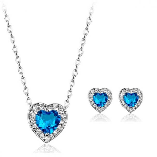popular jewelry set 22002002