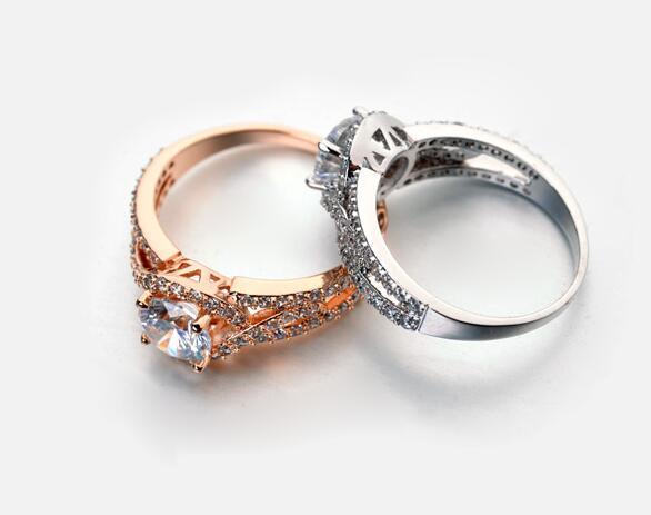 wedding ring 10278002