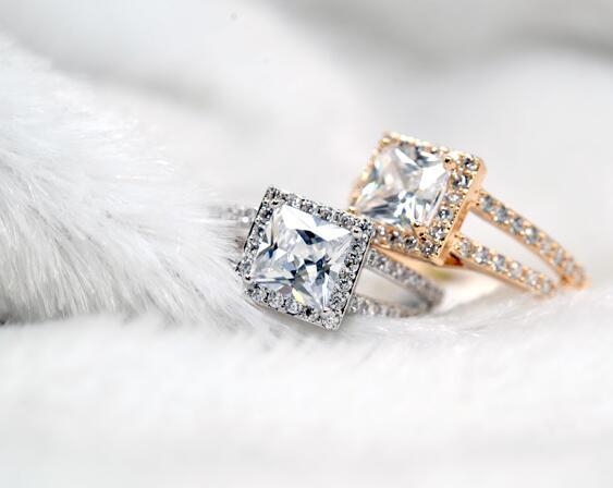 wedding ring 10279002